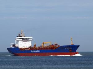 Photo of CAROLUS MAGNUS ship