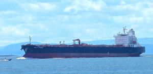 Photo of GULF STREAM ship