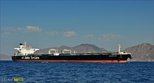 Photo of BOUBOULINA ship