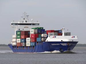 Photo of ENERGIZER ship