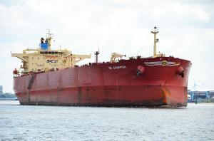 Photo of NS CHAMPION ship