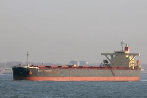 Photo of VOYAGEURS ship