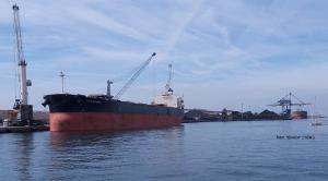 Photo of STAR GWYNETH ship