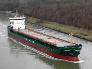 Photo of FINNLAND ship