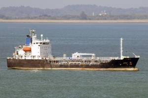 Photo of SARA 1 ship