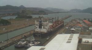 Photo of GENCO PICARDY ship