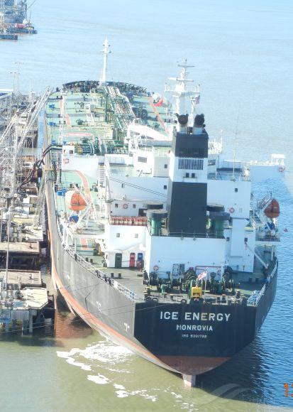 ICE ENERGY photo