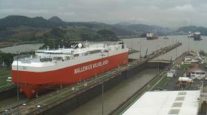 Photo of TORONTO ship