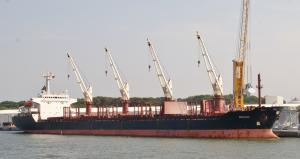 Photo of PRIVLAKA ship