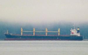 Photo of GEORGIOS S ship