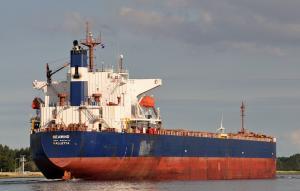 Photo of SEAWIND ship