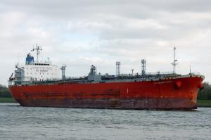 Photo of PATAGONIAN  MYSTIC ship
