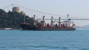 Photo of CASSIOPEIA STAR ship