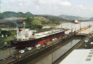 Photo of LORETO ship