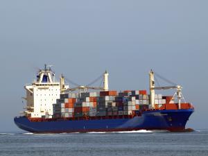 Photo of SAINT NIKOLAOS ship