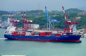 Photo of LOUDS ISLAND ship