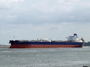 Photo of SCF BALTICA ship