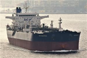 Photo of SCF BALTICA ship