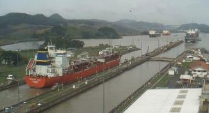 Photo of NEVESKA LADY ship