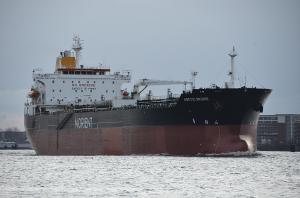 Photo of ARCTIC BRIDGE ship