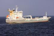 EVINCO (MMSI: 266201000)