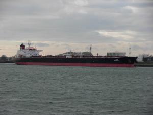 Photo of EUROPROGRESS ship