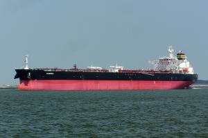 Photo of CARMEL ship