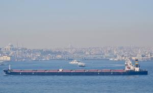 Photo of CALEDONIA ship