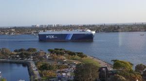 Photo of DORADO_LEADER ship