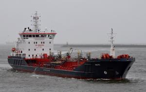 Photo of PACIFIC ship
