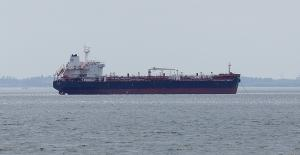 Photo of ESTHER ship