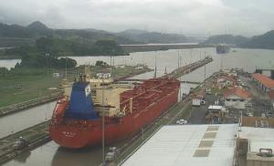 Photo of NS STELLA ship