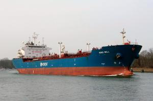 Photo of NORD BELL ship