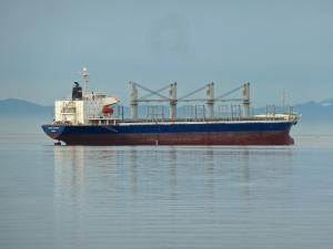 Photo of ANSAC KATHRYN ship