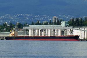Photo of PRABHU SAKHAWAT ship
