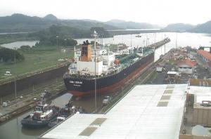 Photo of CABO FROWARD ship