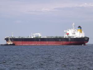 Photo of CABO DE HORNOS ship