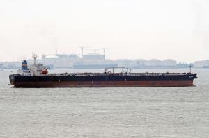 Photo of SULU SEA ship
