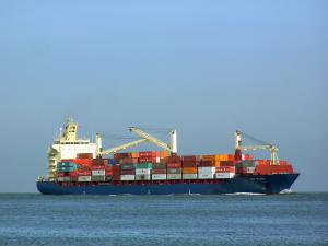 Photo of AS CLEOPATRA ship