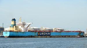 Photo of NEPTUN ship