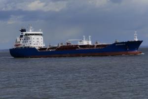 Photo of BRO DISTRIBUTOR ship
