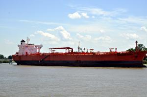 Photo of EXPLORER SPIRIT ship