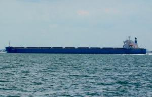 Photo of MINERAL ENERGY ship