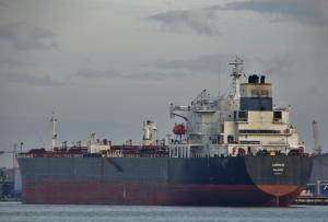 Photo of LORELEI ship