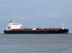 Photo of LAKE TROUT ship