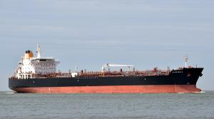 Photo of PYXIS DELTA ship