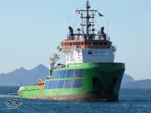 Photo of FAIRMOUNT SUMMIT ship