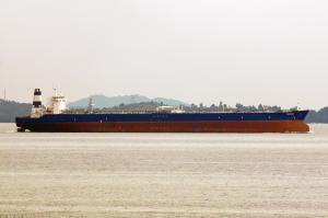 Photo of SEAHERO ship