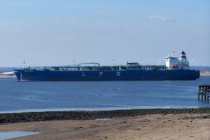 Photo of CAPTAIN MARKOS NL ship