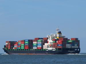 Photo of IRENES RELIANCE ship